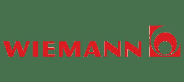Marke Wiemann Schlafzimmer